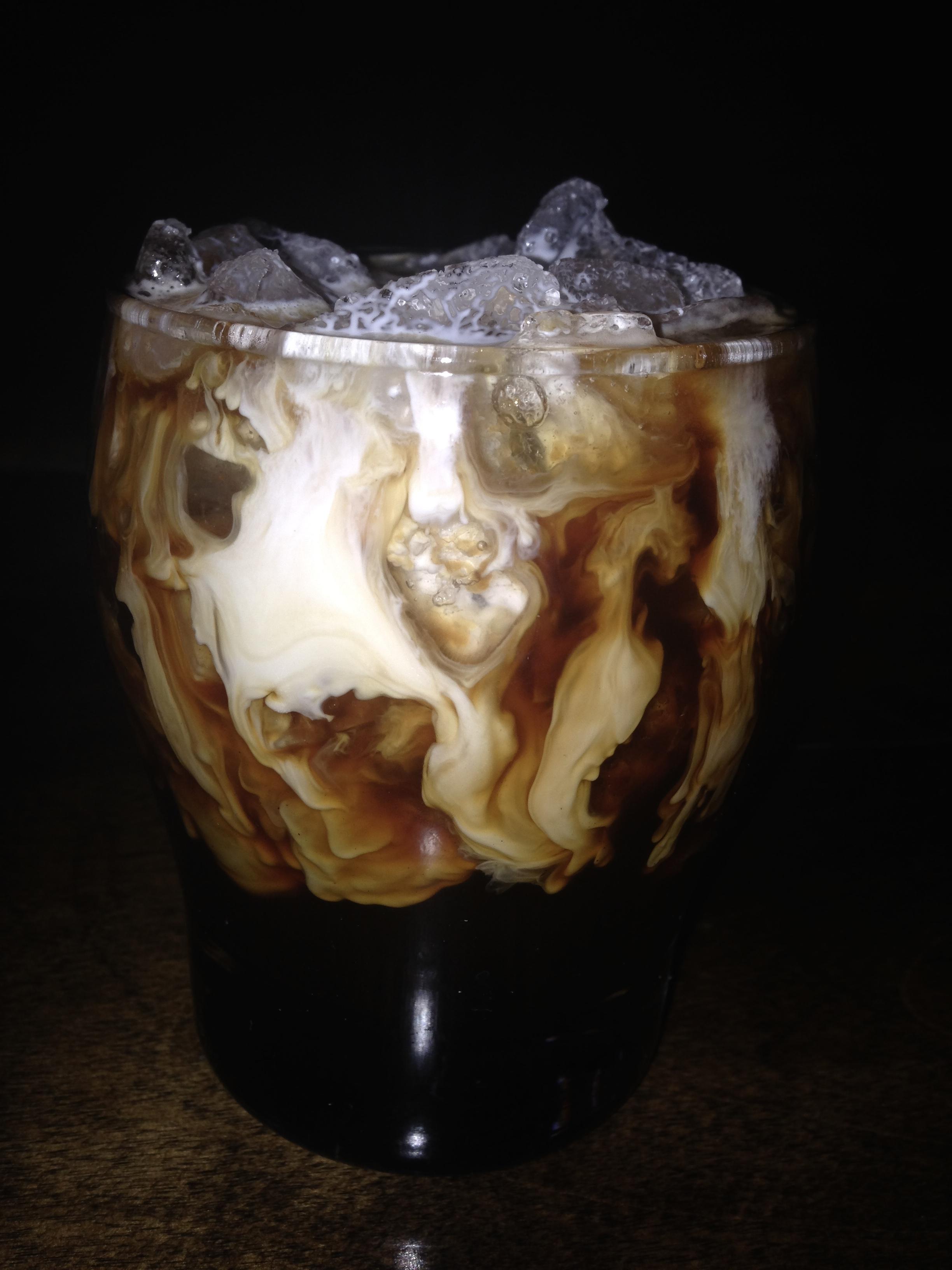 Cocktail-BigRussian-VindeSet.JPG
