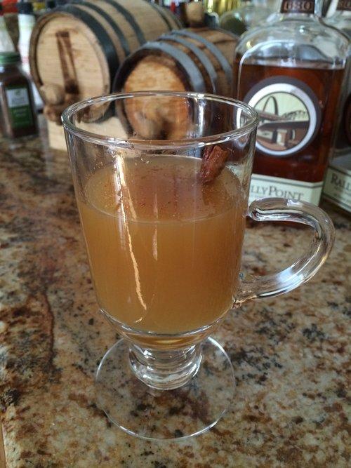 Cocktail-Hearth&Home.JPG