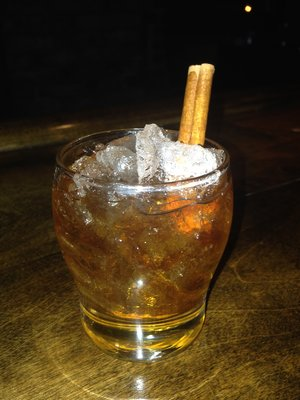 Cocktail-Root&Rye-VindeSet.JPG