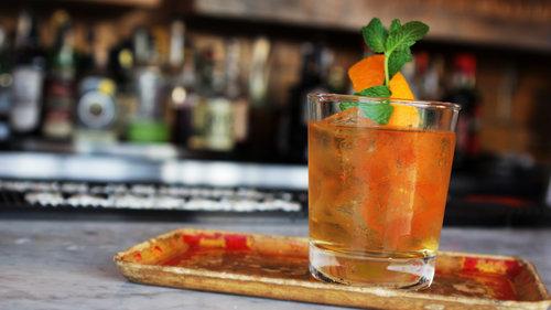 Cocktail-SouthCitySaz.jpg