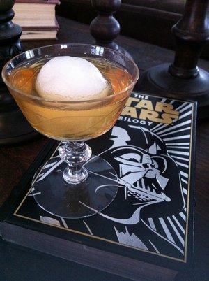 Cocktail-Tauntaun's Revenge.jpg