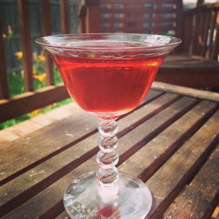 Cocktail-WizardOfOz(scientistmcgee).JPG