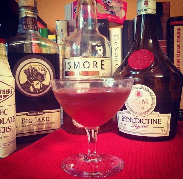 Gratiot St. Cocktail.JPG