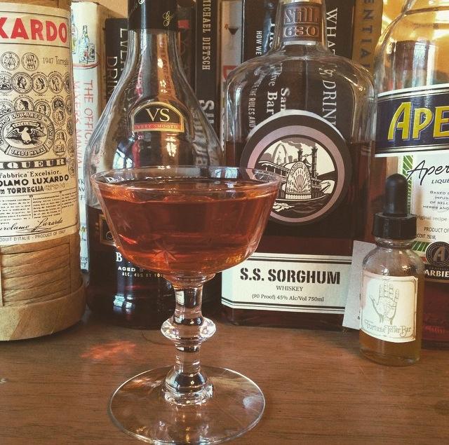 Missouri Pacific Cocktail.JPG