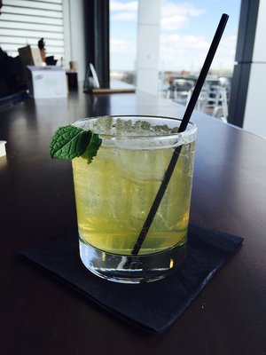 The Roof cocktail - Cinna-Mint.jpg