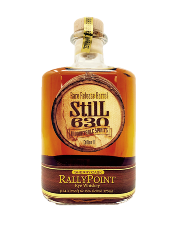 sherry cask rallypoint.png