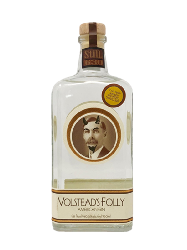 volsteads folly.png