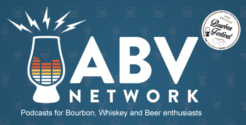 abvnetwork.png