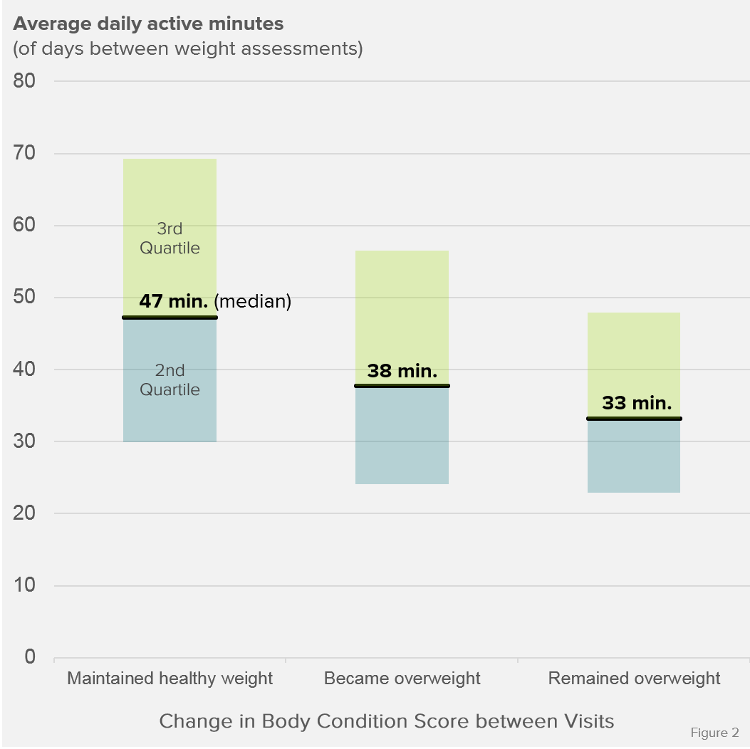 Obesity_Incidence.png
