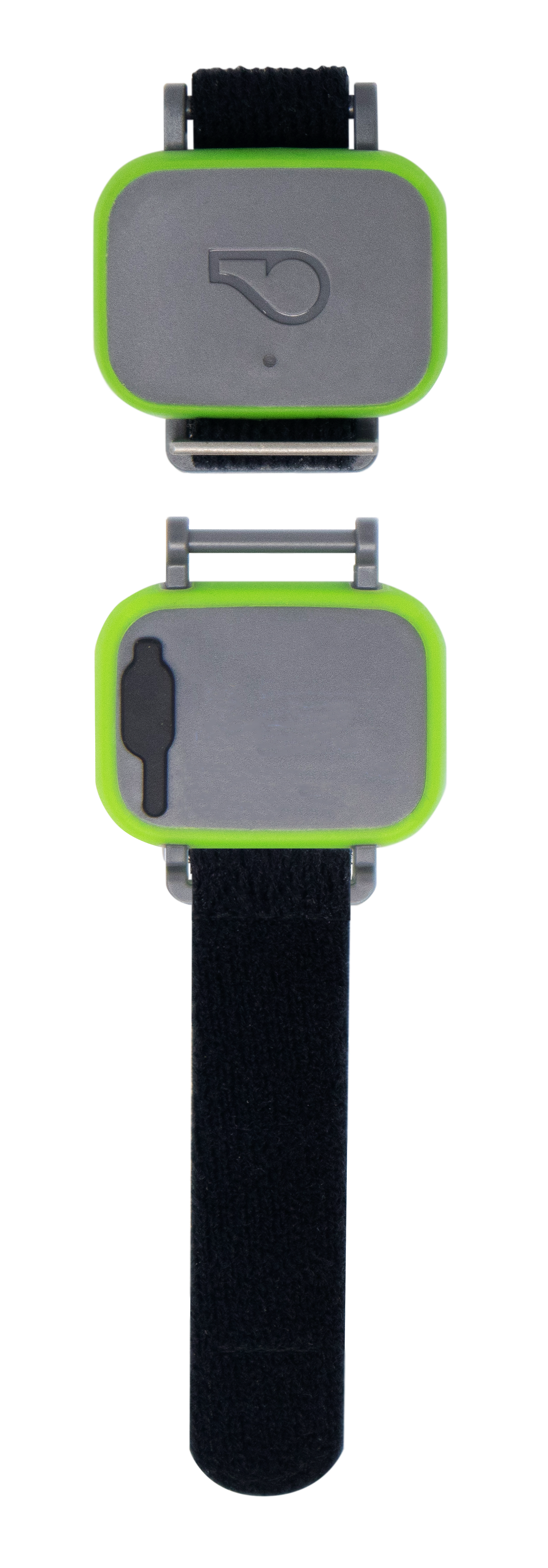 FIT front back velcro (1).png