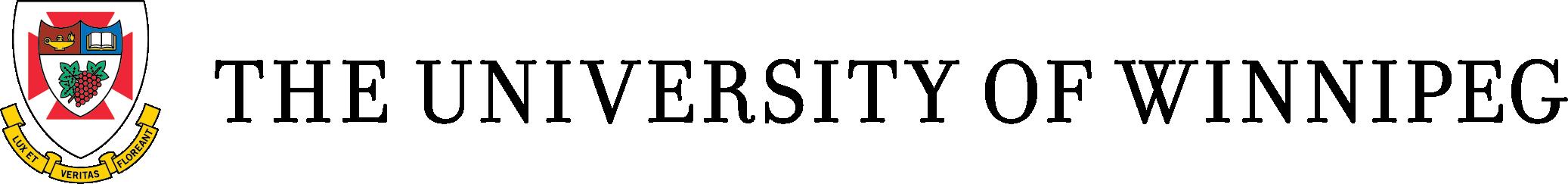 UW_horiz_rgb-black.png