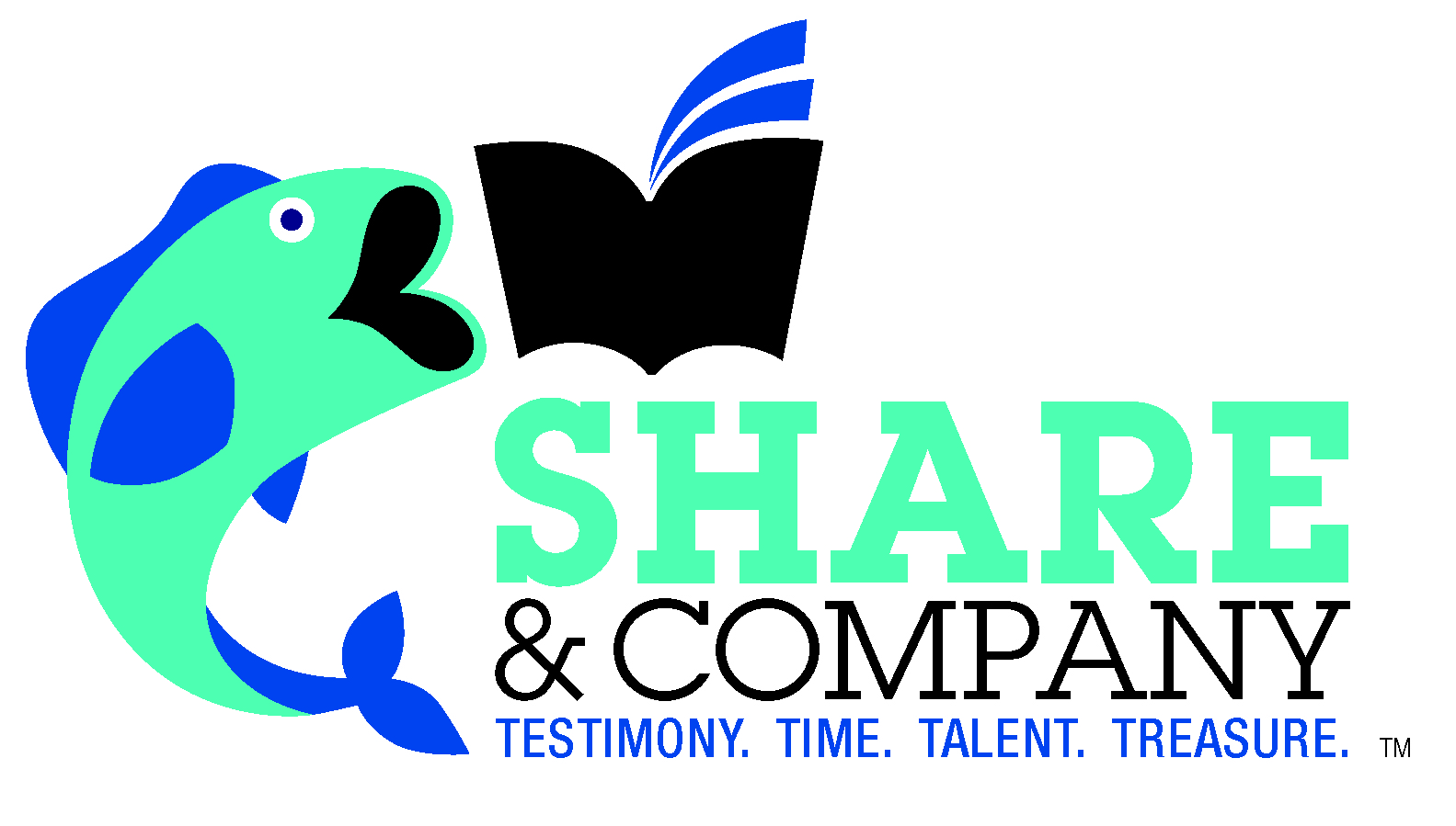 Share_Logo_primary_F.jpg