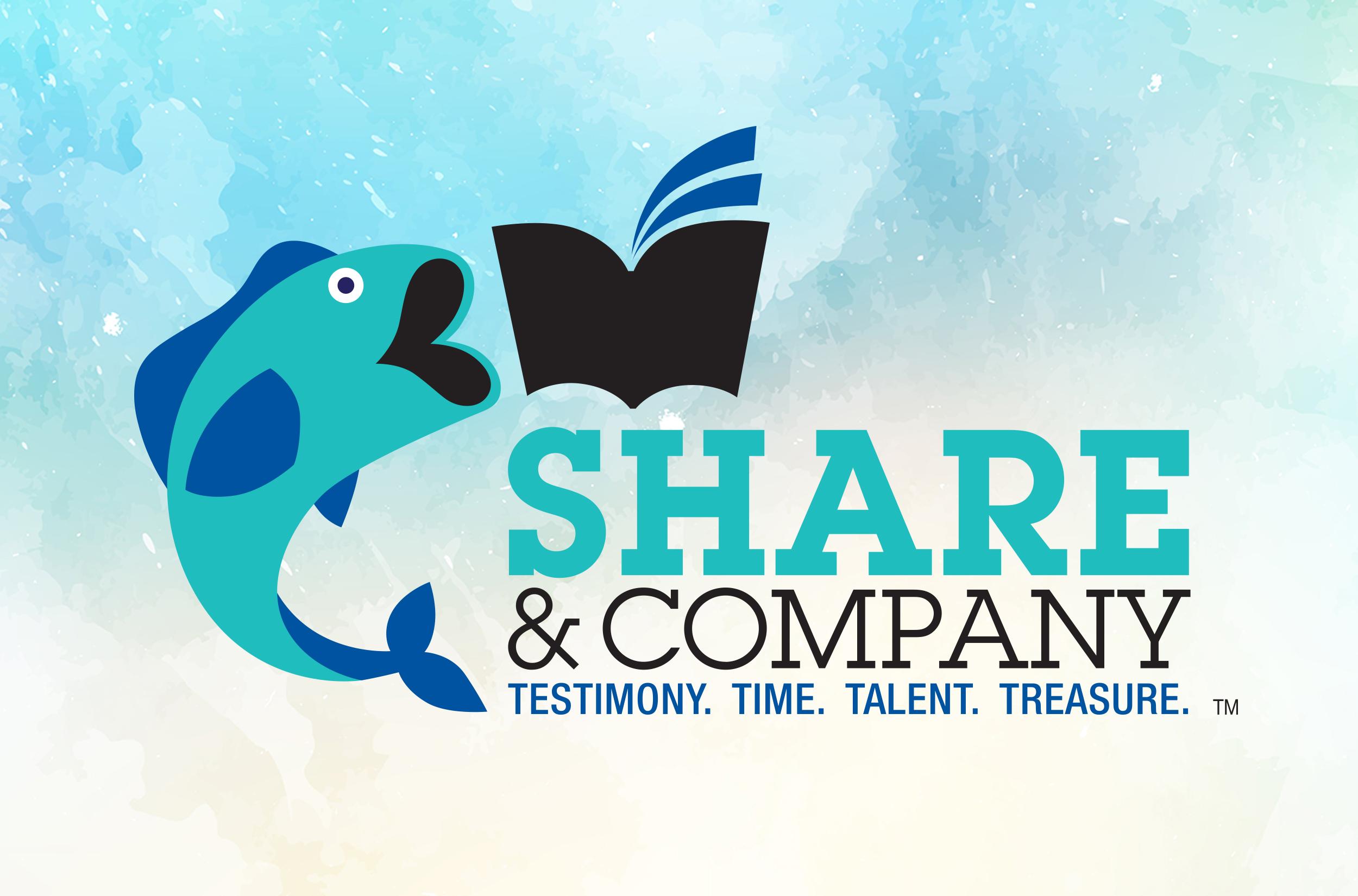 SHARE_Home_2500x1650.jpg