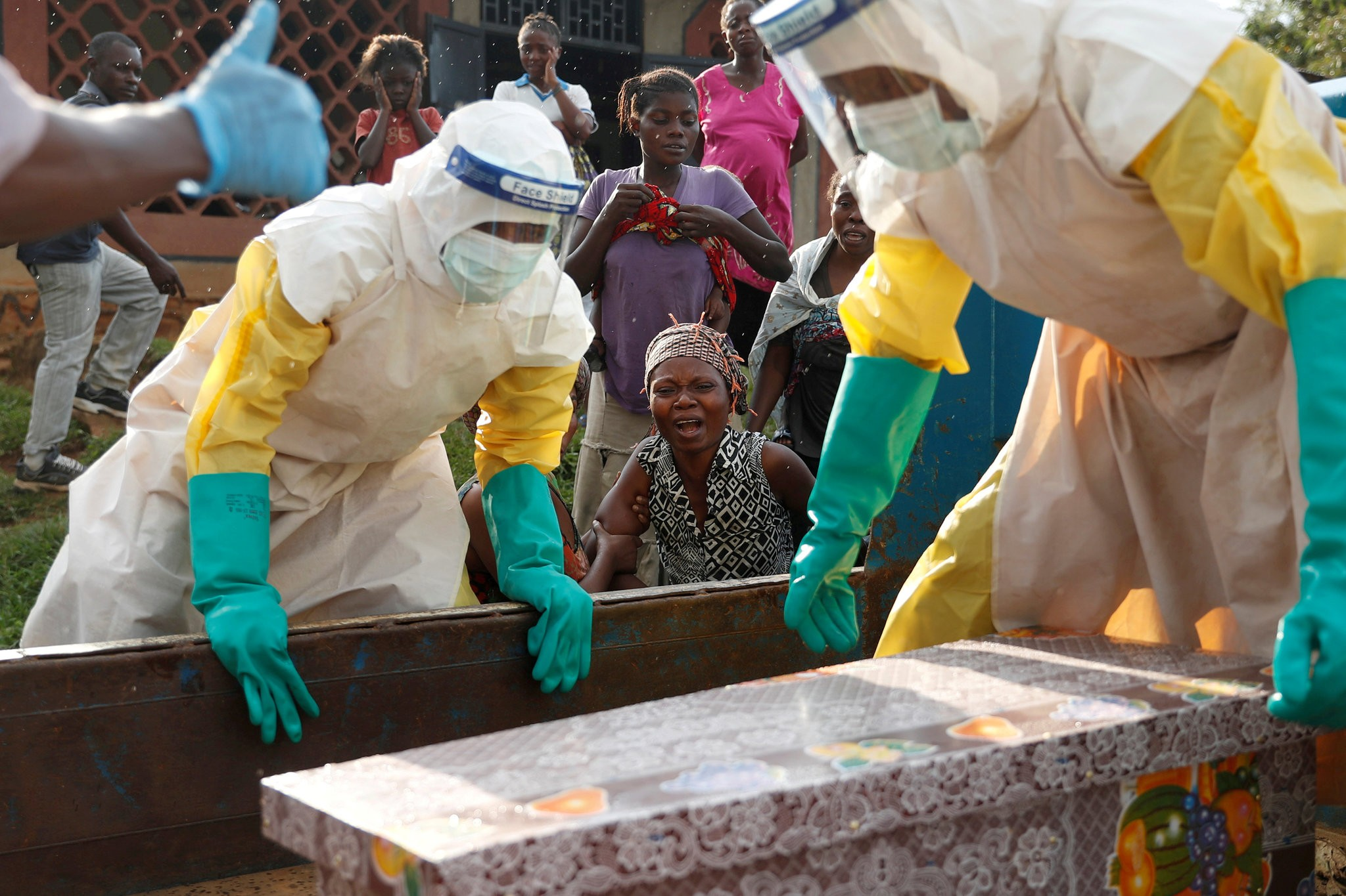 nyt ebola.jpg