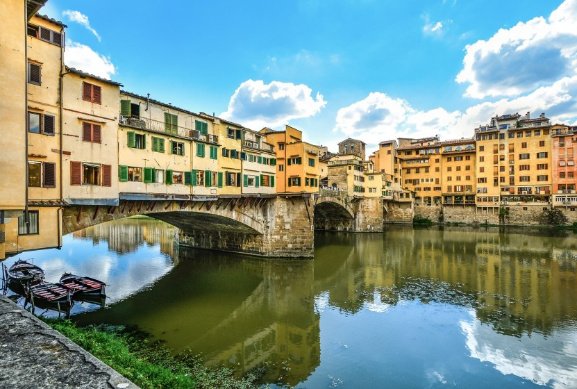 SECRETS OF THE PONTE VECCHIO.jpg