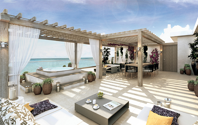 First-look-at-new-Le-Blanc-Spa-Resort-Los-Cabos-coming-this-fall.jpg