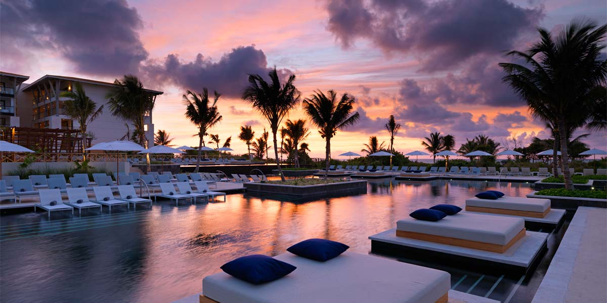 Events-By-The-Pool-UNICO-20-87-Riviera-Maya-Prestigious-Venues.jpg