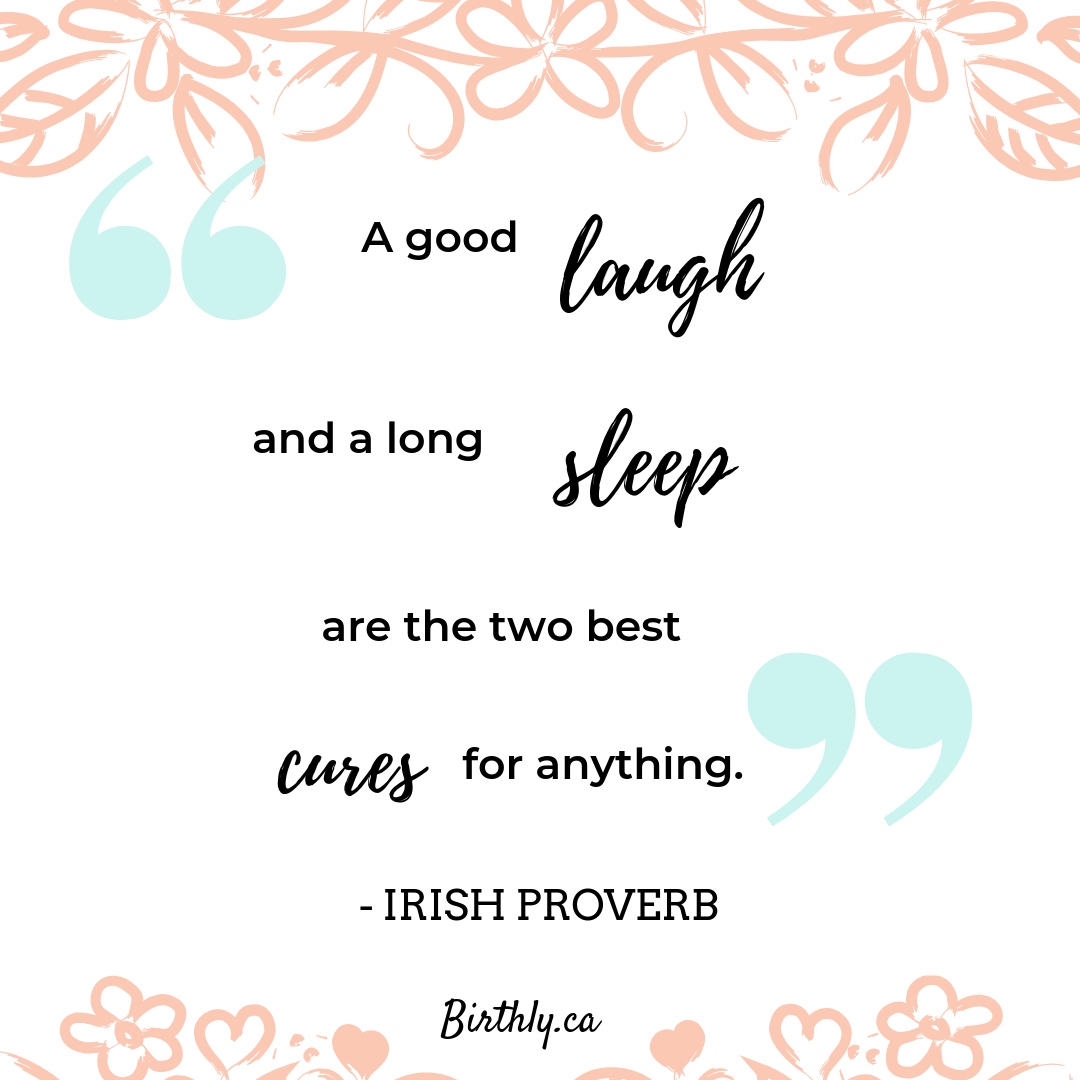 Irish Proverb.png