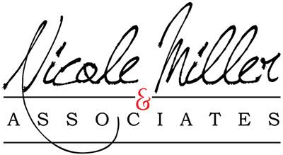 NMA_logo_400.jpg