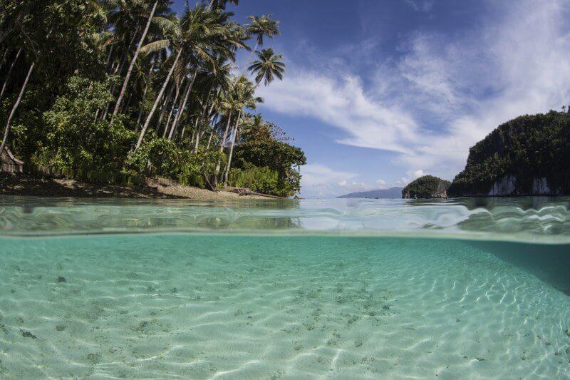 Best-Beaches-Indonesia-Papua-Clear-Water-and-Tropical-Island-Waigeo-Misool.jpg