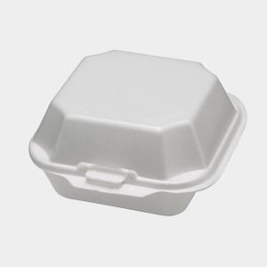 styrofoam-takeout-300x300.jpg