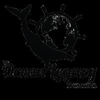 Ocean Legacy logo.png