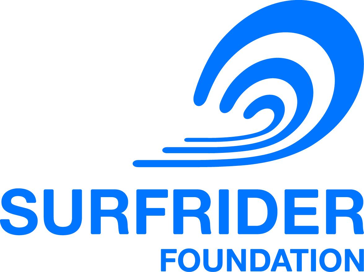 Surfrider logo.jpg