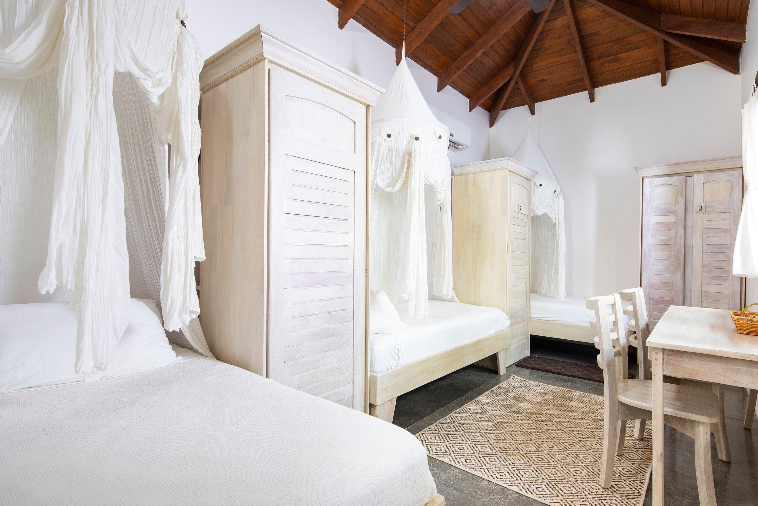 dorm room - $1,222.jpg