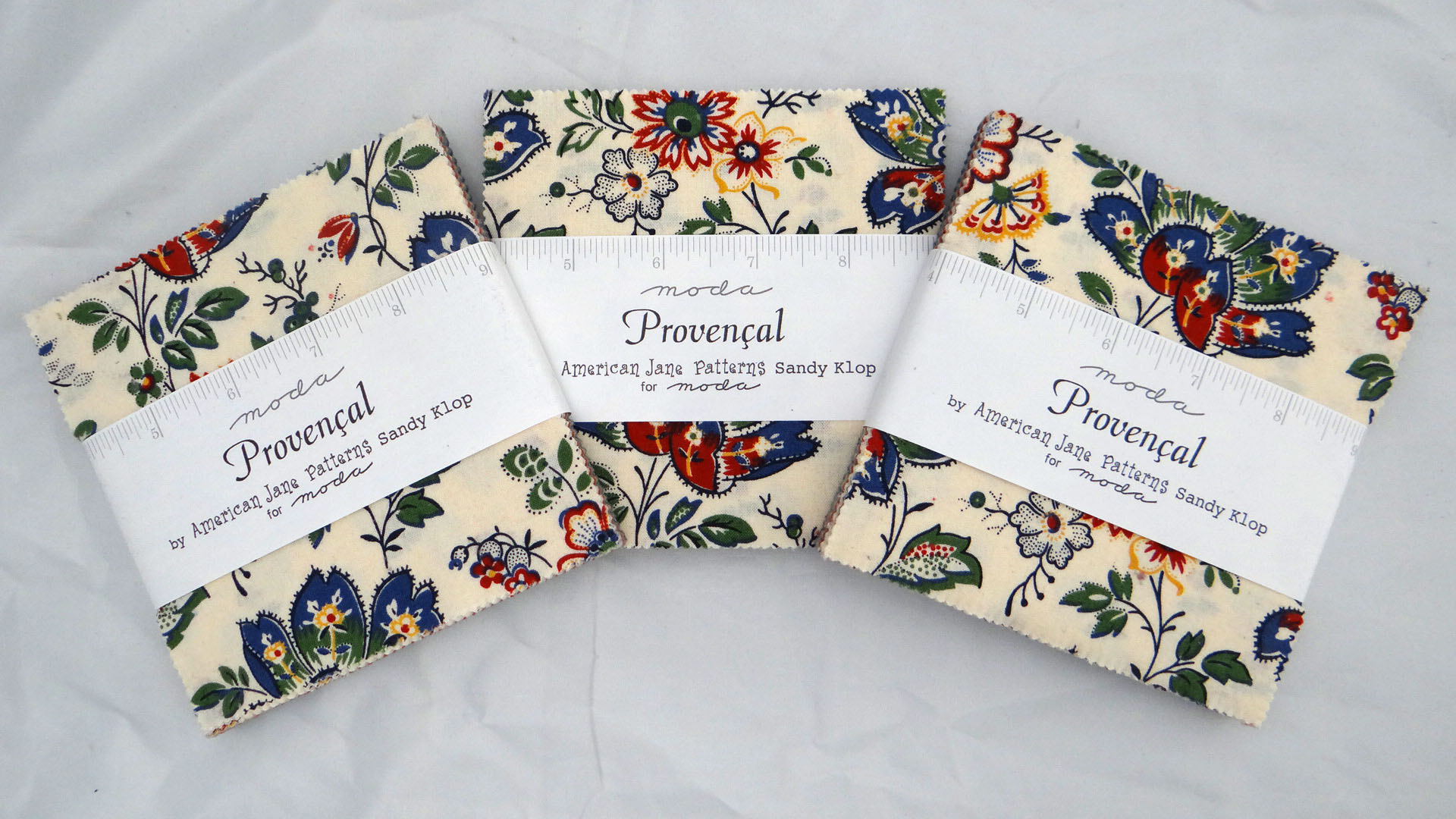 Provencal AMERICAN JANE PATTERNS 3CP.jpg