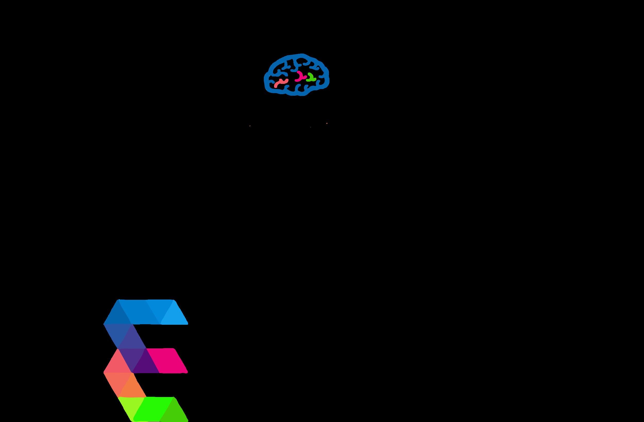 LEARN-Logo_Final_web.png