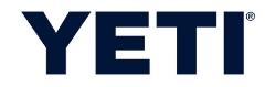 YETI-Navy-Logo-RGB-Web_480px-1.jpg