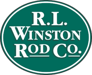2014_RLWinstonRods_Logo_Green(3) copy.jpg