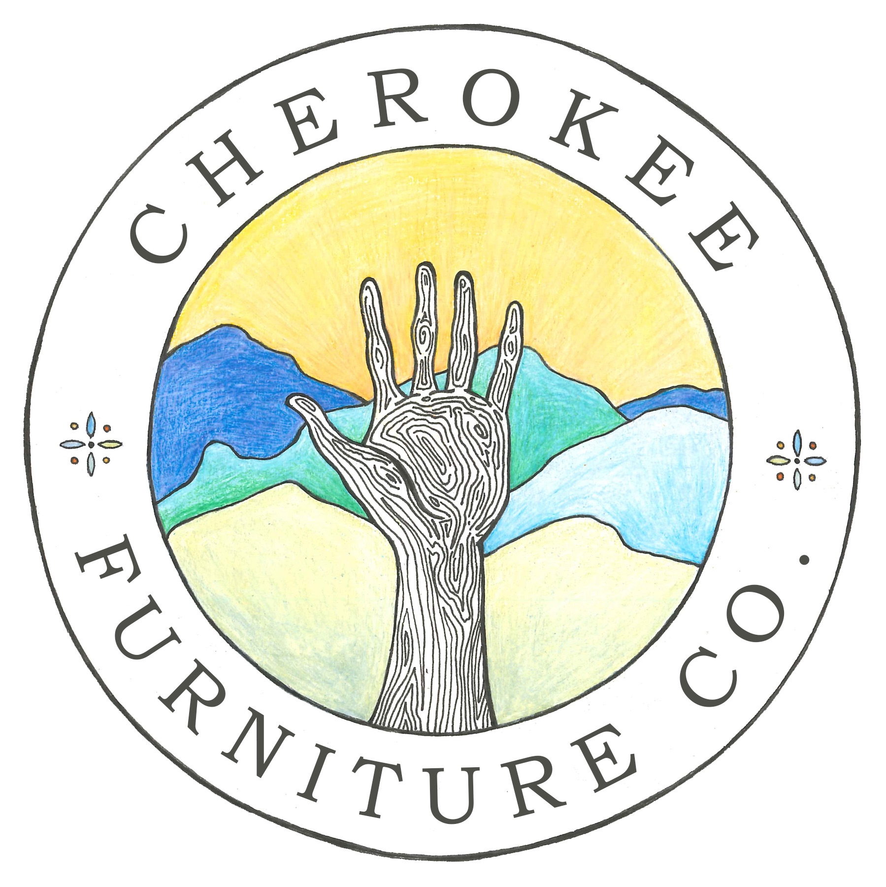 CherokeeFurnitureLogoCircleCrop+copy.jpg