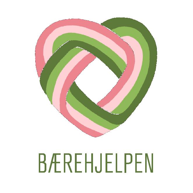 Bærehjelpen logo farger - skjerm.png