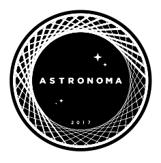 astronoma-patch.png