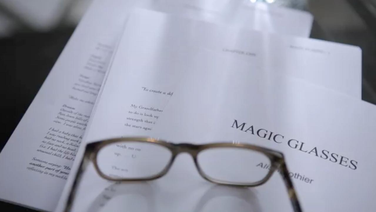 MagicGlassesImg.png