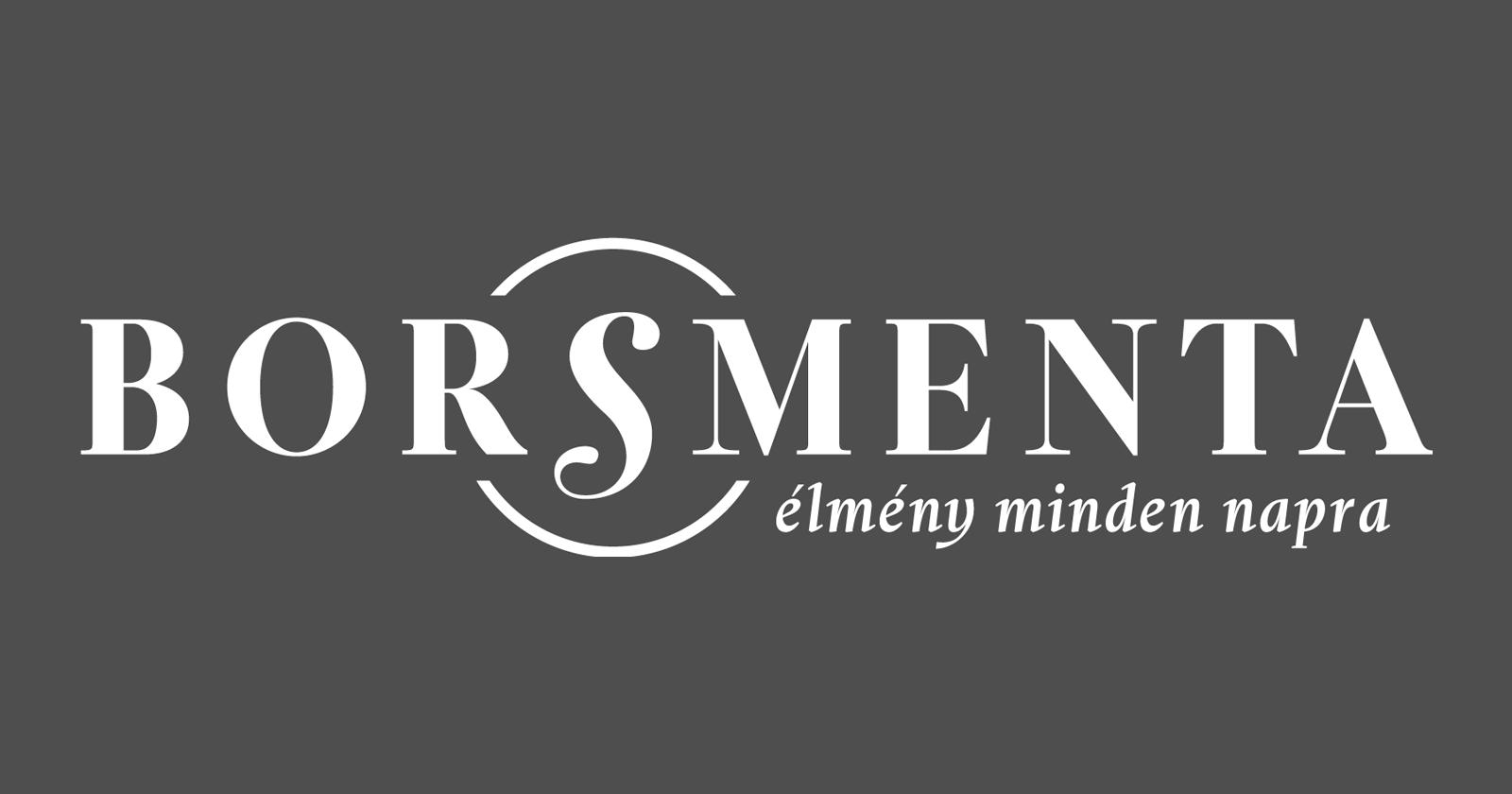 borsmenta-logo.png