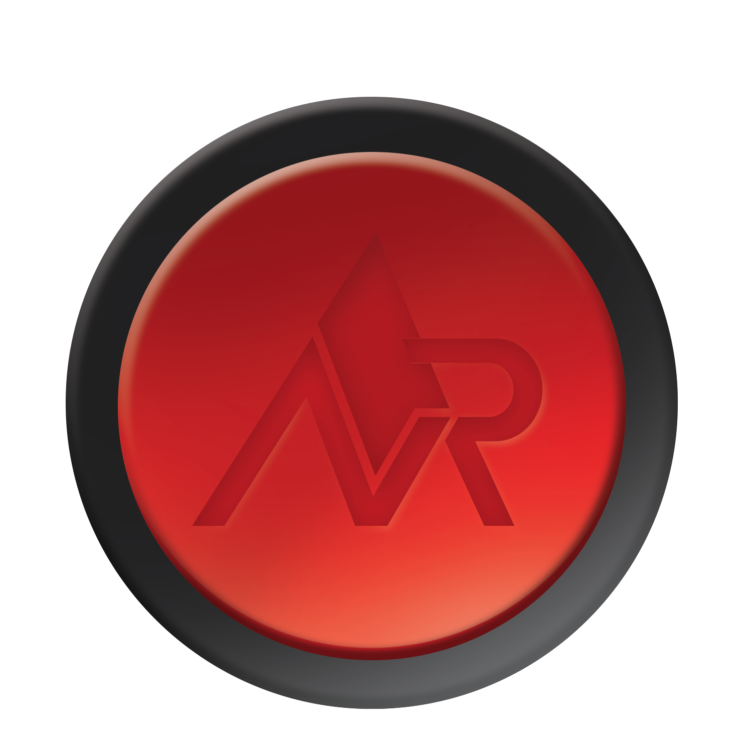 AvR_Button.png