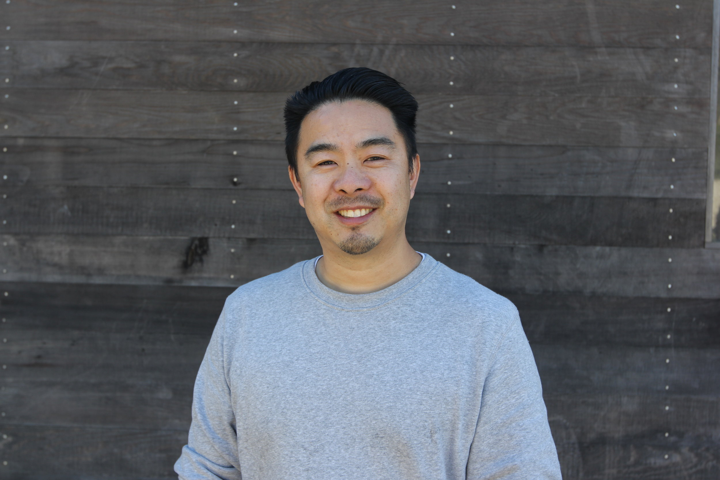 Clifton Jang, Board Member   I was born and raised in San Francisco and absolutely love our city! The people, the food, the vibe, and our sports teams! Passionate about bringing the good news of Jesus Christ to the world. Especially to those who are marginalized, oppressed, and whose voices aren't heard. Showing God's love not just in word, but also in meeting tangible needs.