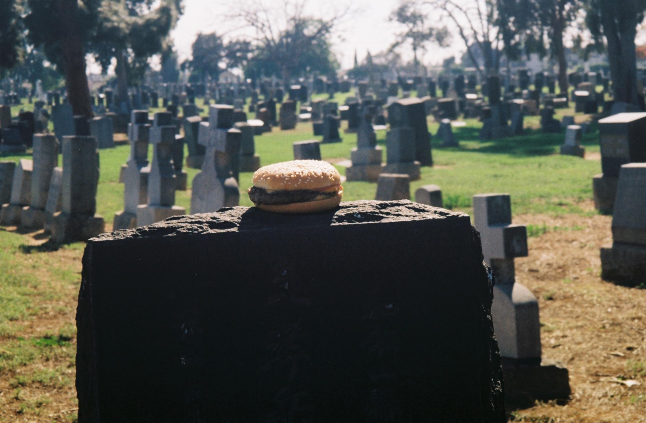 Burger on the Grave.jpg