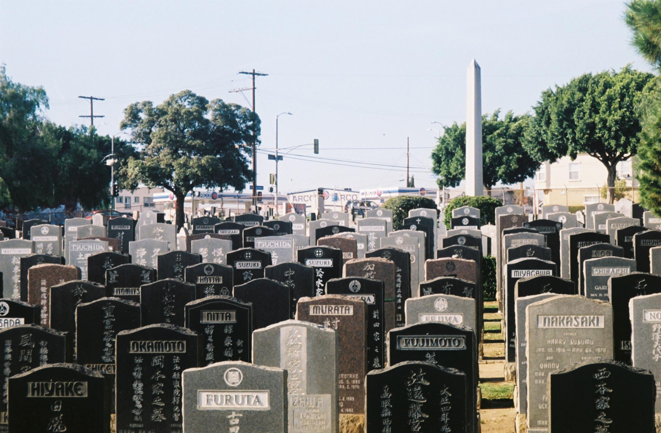 Japanese Graves.jpg