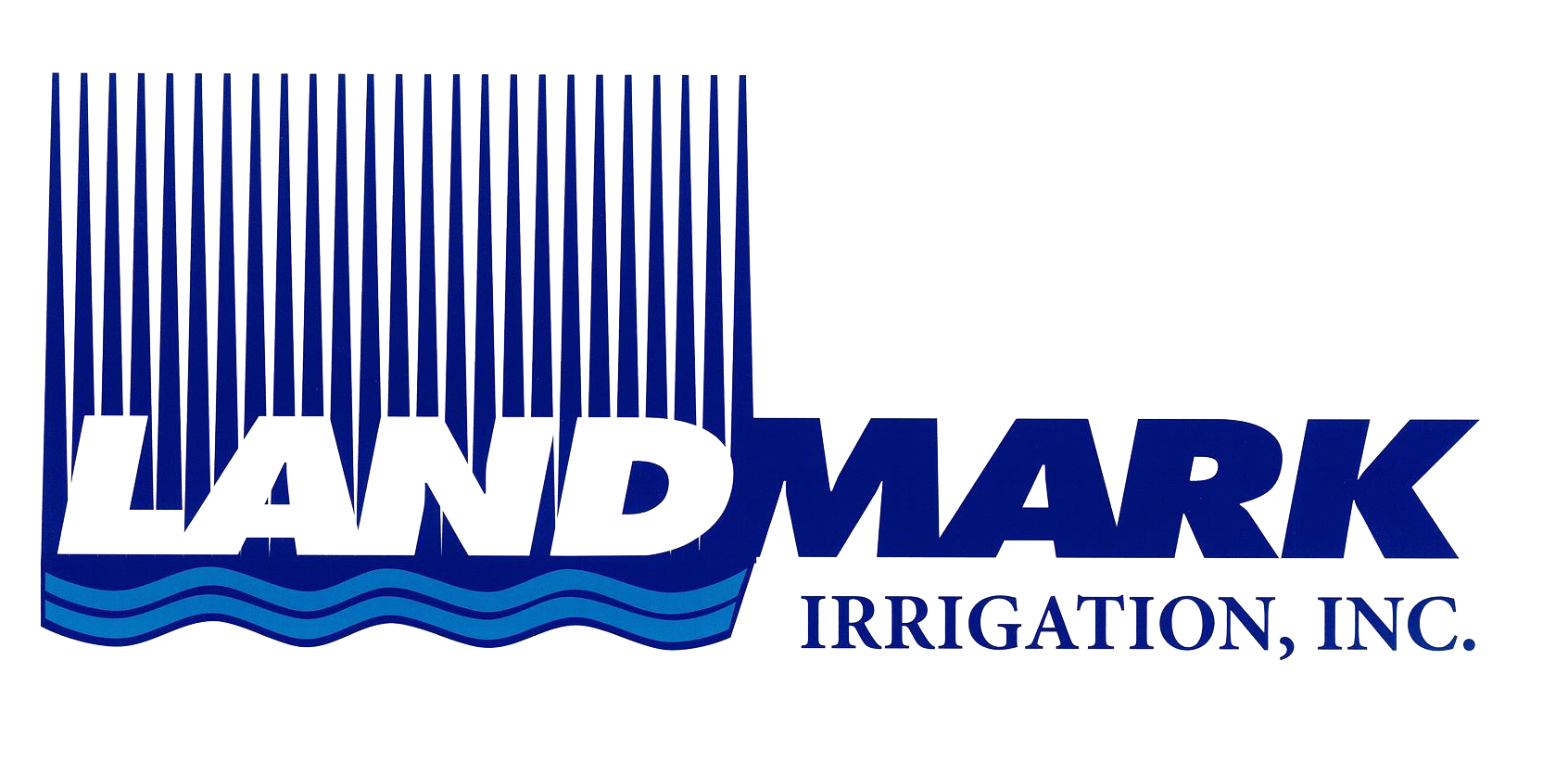 LMI Logo 2.png
