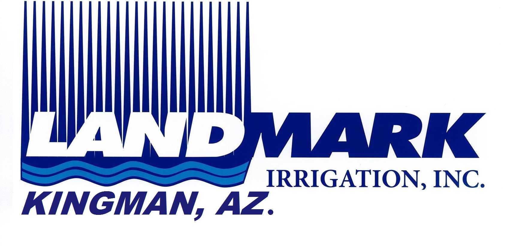 LMI Logo 2 KINGMAN AZ FINAL.jpg