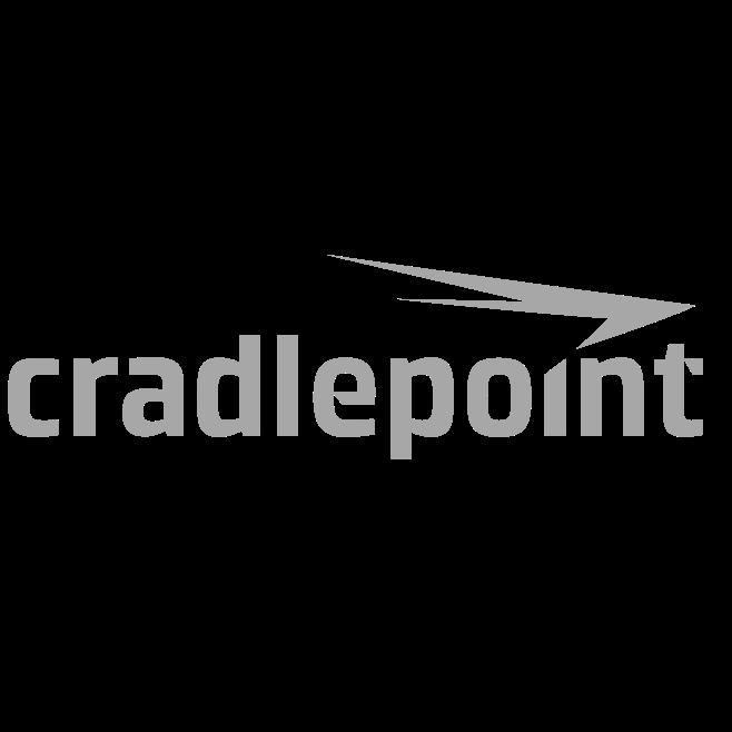 cradlepoint.png
