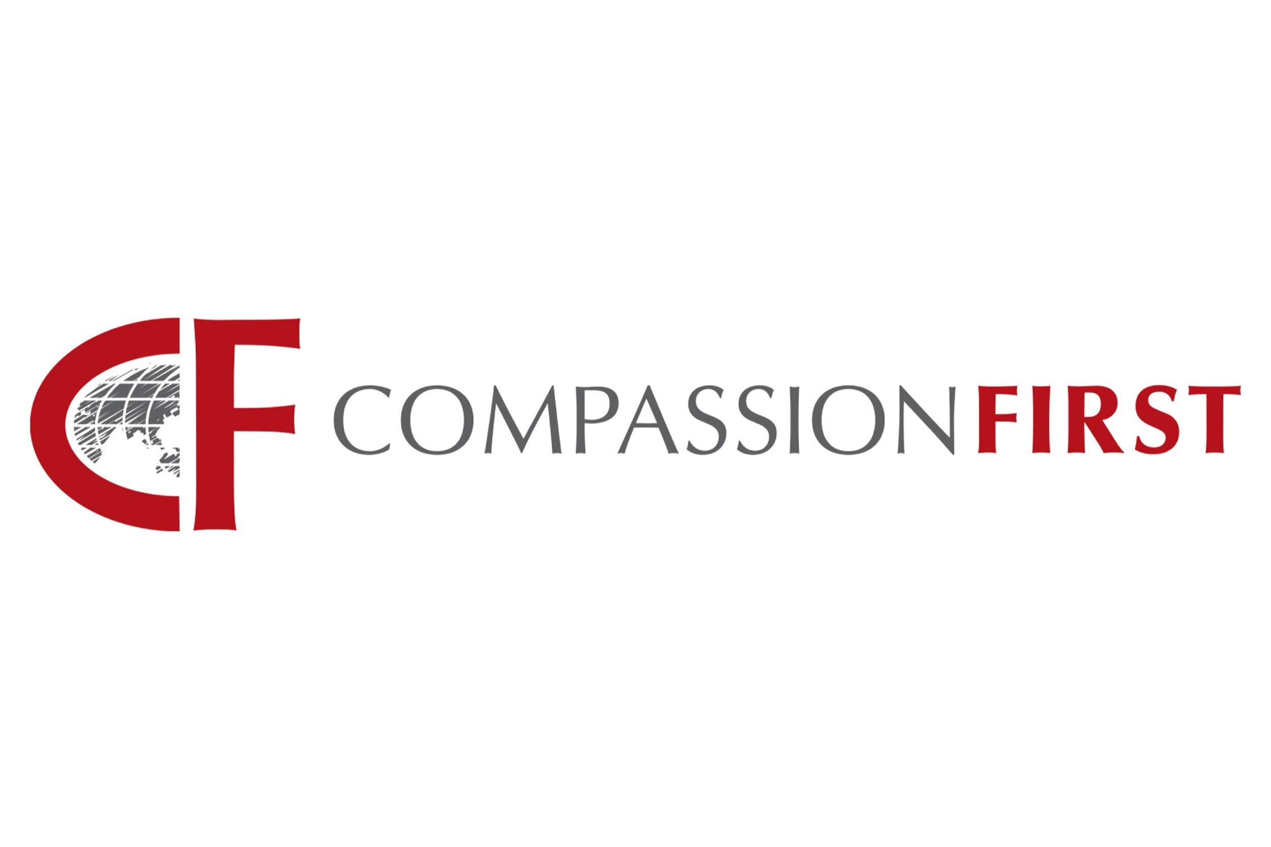 compassiojn.jpg