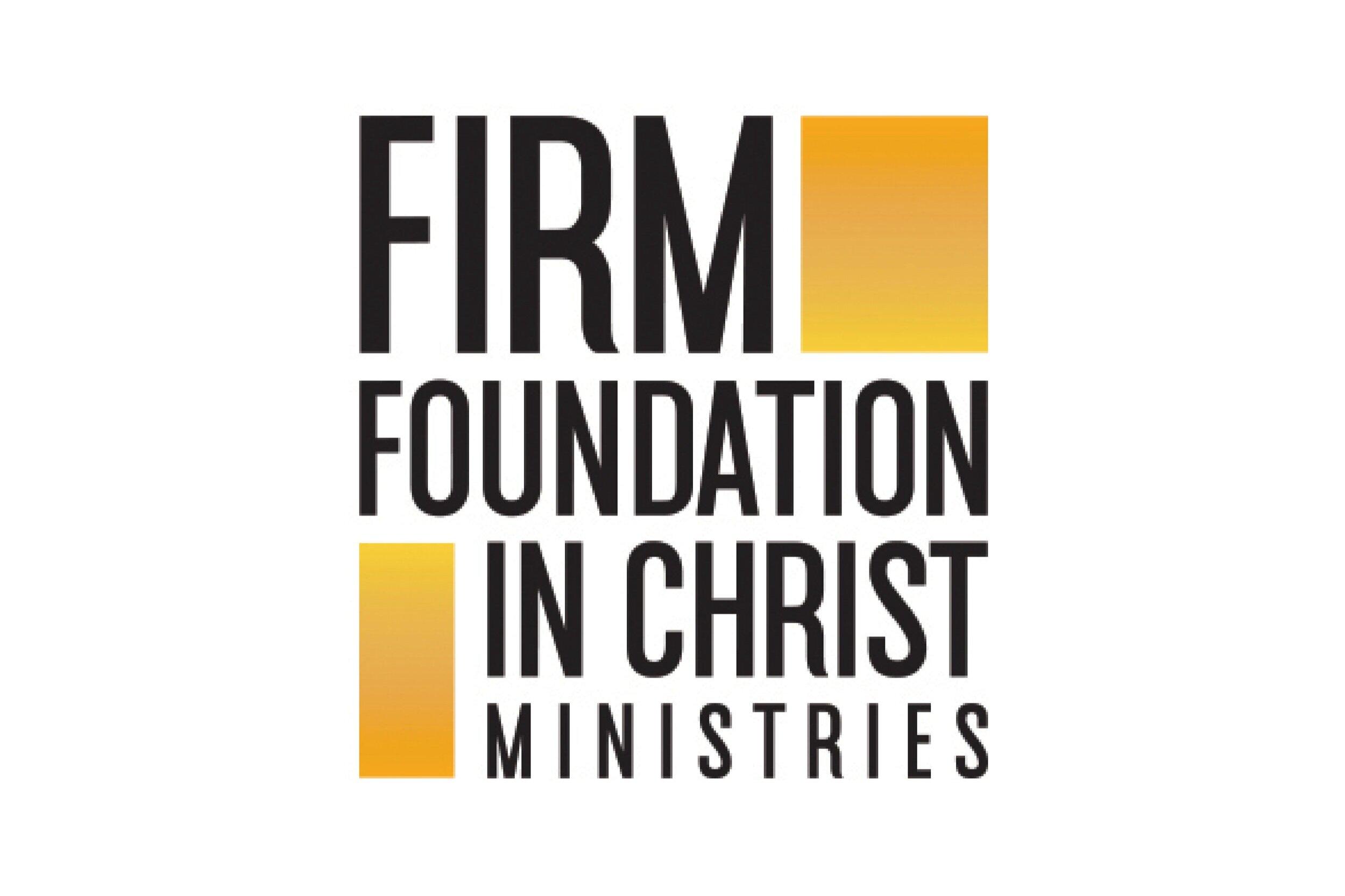 firm+found.jpg