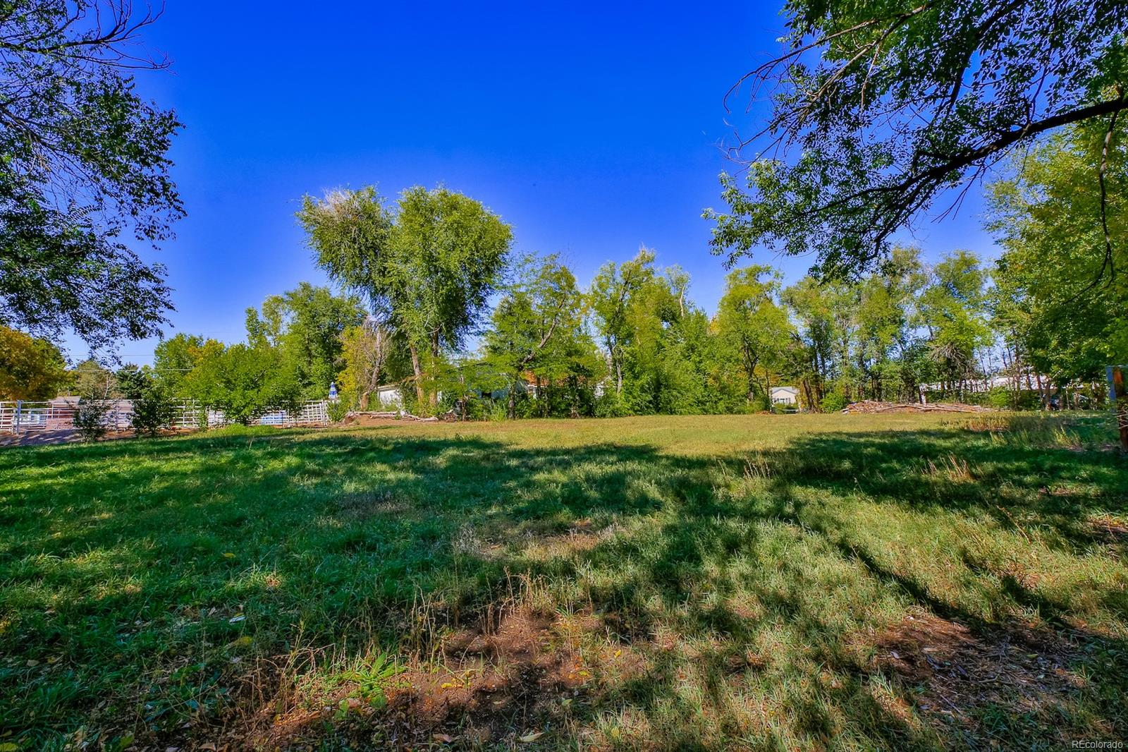 7650 W 2nd Ave Lakewood, CO 80226