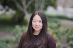 """Kathy Lee (Nguyen)    Inreach Ministry, Finance Ministry    """"Grateful to be part of such a loving, Christ-centered church family and will do my best to help organize fun events to help EPC members draw closer to God and each other (while on budget :))."""""""