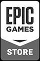 epic-games-store-logo.jpg