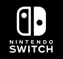 switchLogo.jpg
